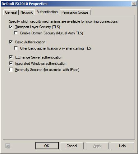 Ssl Vpn: Forticlient Ssl Vpn Download 64 Bit
