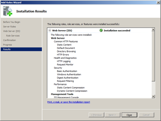 Exchange 2010 powershell set user