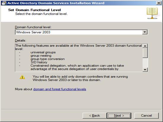 Dns Server Configuration Pdf