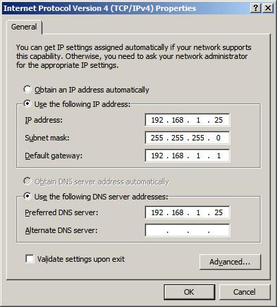 How to Install, Setup and Configure Microsoft Exchange Server 2010