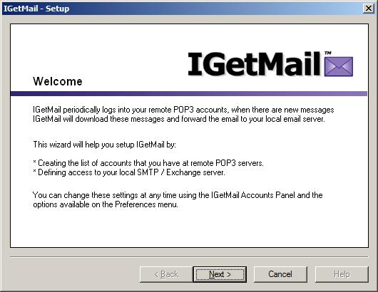 How to Download Gmail Email to Exchange